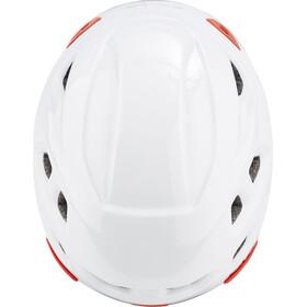 Camp Storm Helmet White